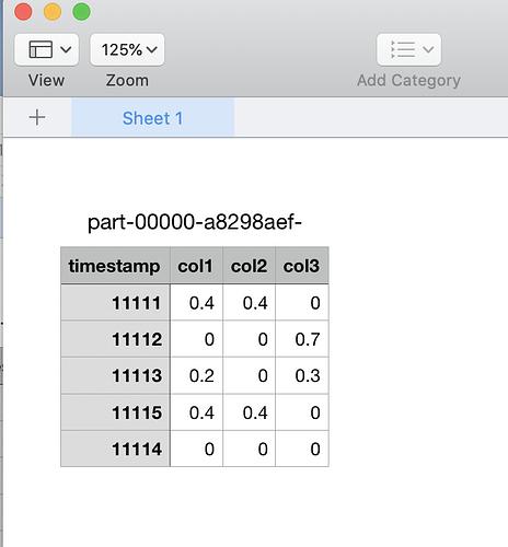 Screenshot%20at%20Dec%2005%2010-03-09
