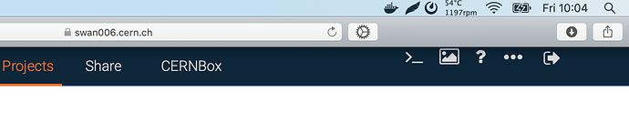 Screenshot%20at%20Jan%2010%2010-05-01